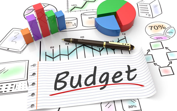 Get an inside look at successful IT budgeting from the experts at ITP!