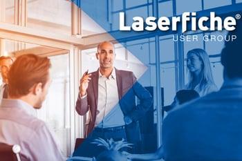 LaserFische_WebTemplate