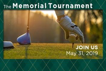 MemorialTournament_Events-WebTemplate