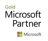 Microsoft-Gold-Logo-300x258