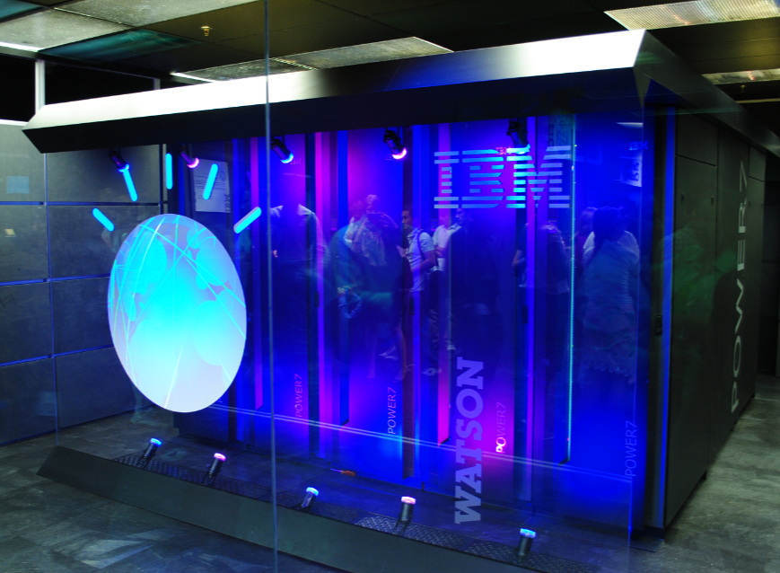 IBM_Watson-1-1