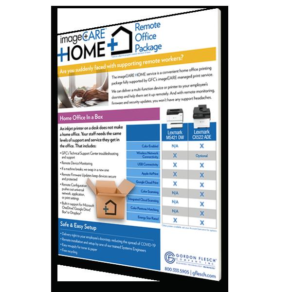 RemoteHomeOffice-1