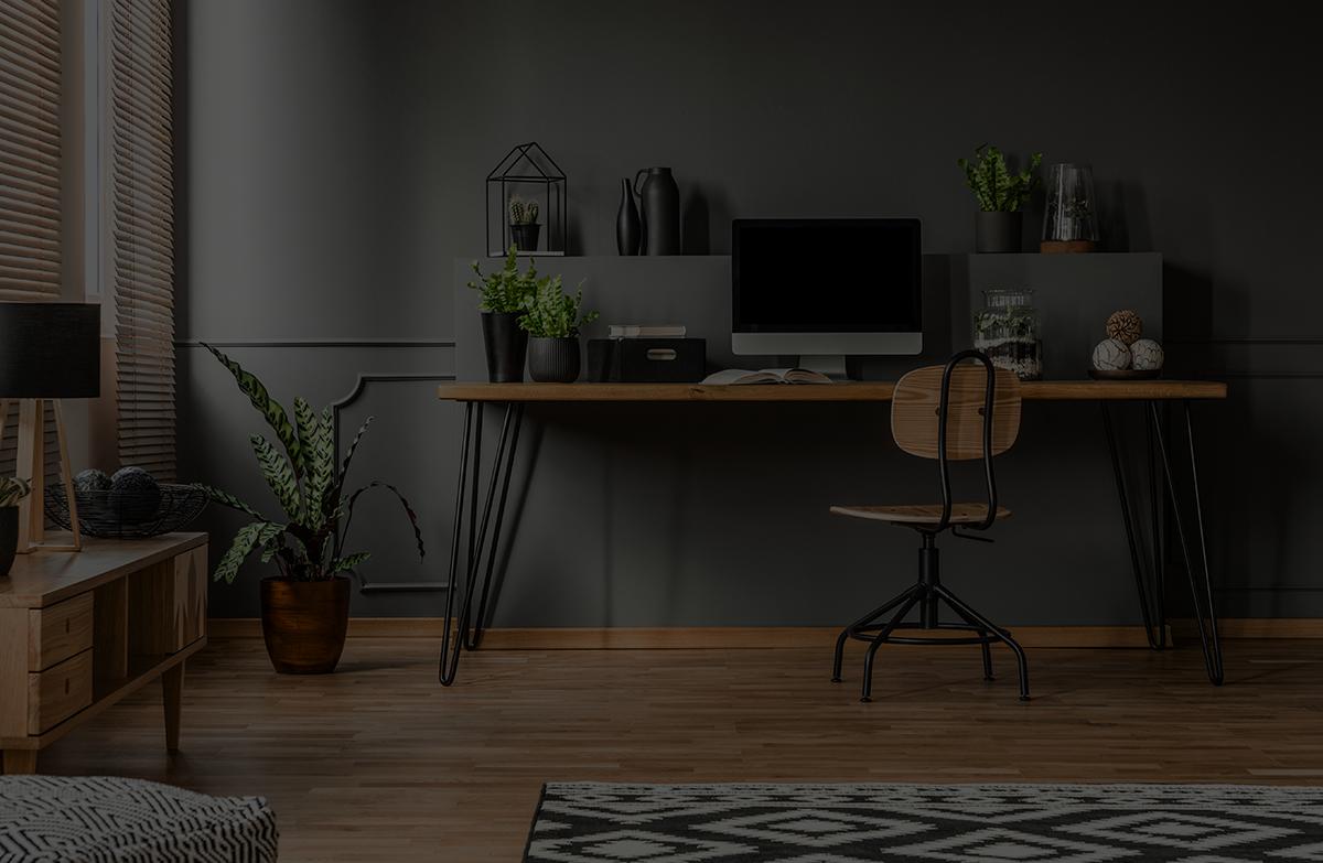 RemoteHomeOffice1