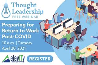 Thought-Leadership_4-20_LinkedIn