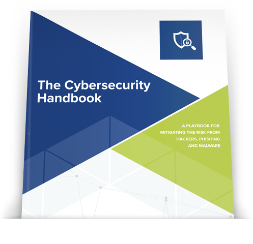 Cybersecurity_Whitepaper_LP_Image-2