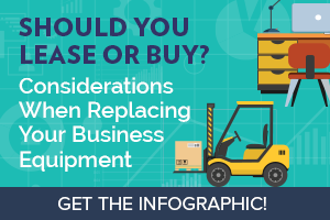 Business-Leasing-Infographic