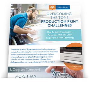 Production_Print_Challenges_HomePg_Image