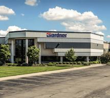 Gardner Inc