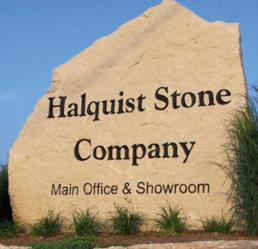 Halquist_Stone.png