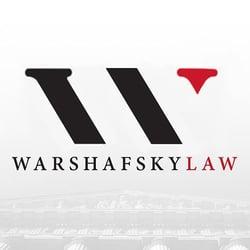 warshafskylaw-logo_500x500