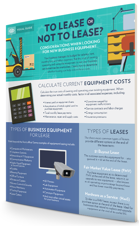 Leasing_Infographic_LP_Image-Email