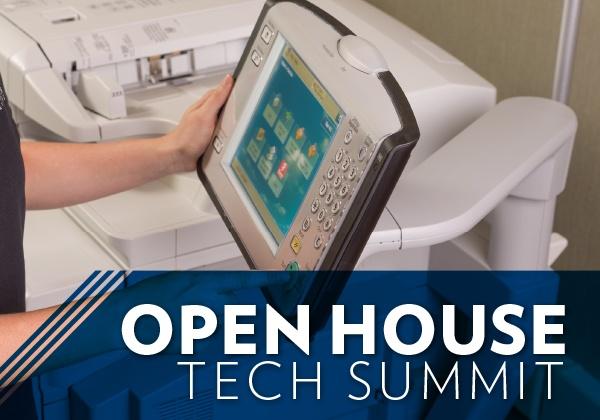 Appleton Tech Summit