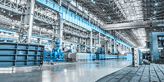 Paperless Processes for Manufacturers