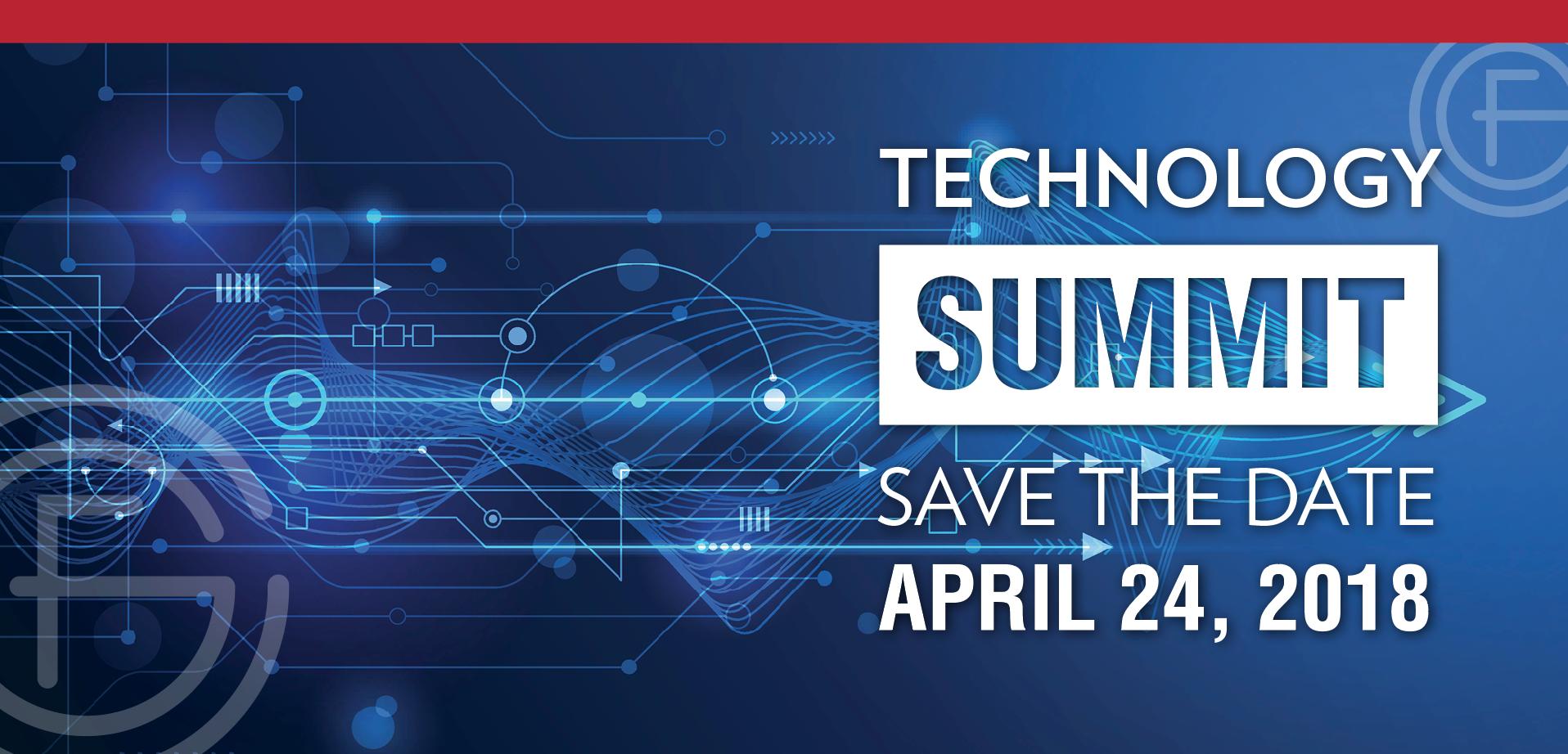 Wrigley Field Tech Summit