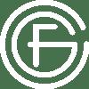 GFC_button_lg_287_white