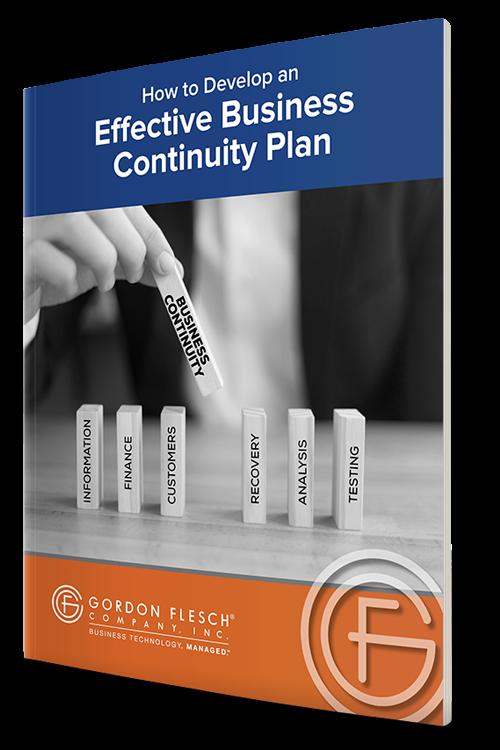 Bus_Continuity_Plan_LP_Image-500x750