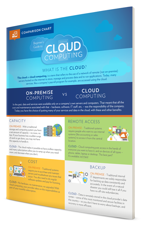 Cloud_Computing_LP_Image-500x750