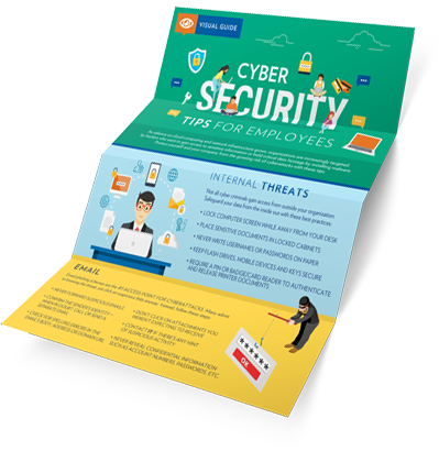 CyberSecurity_Infographic_LP_Image-2.png