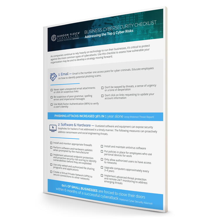 Cybersecurity_Checklist_LP_Image-750x750 (43f6ec40-89be-4fd6-8562-8b299a306c99)