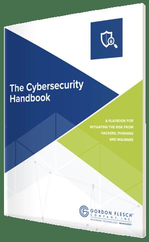 Cybersecurity_Handbook_Cover