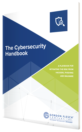 Cybersecurity_Handbook_Cover
