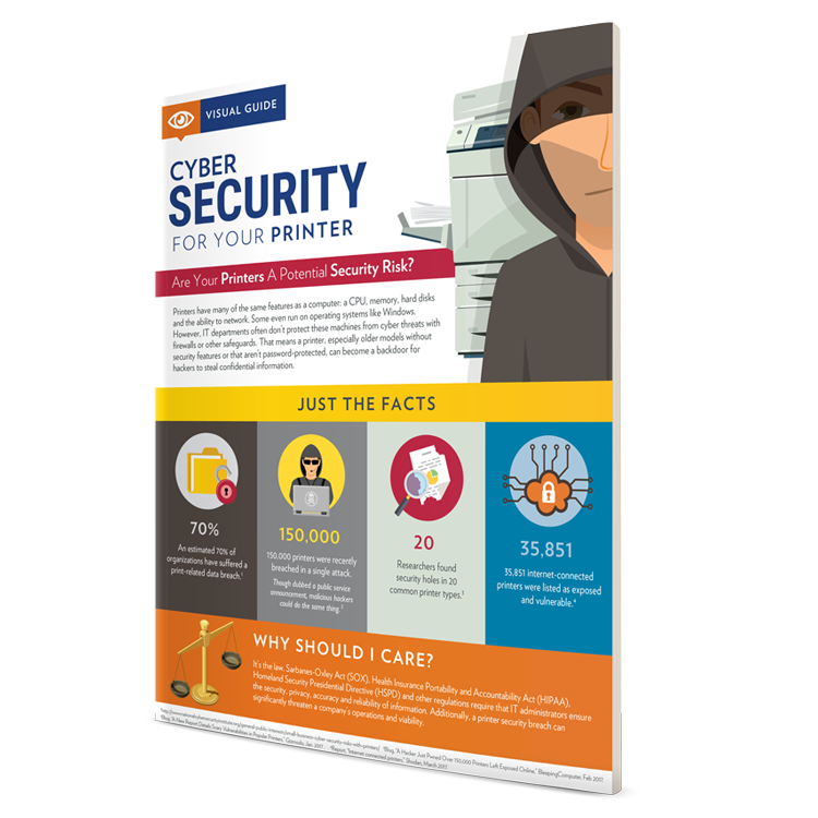 Cybersecurity_for_Printer_LP_Image-750x750