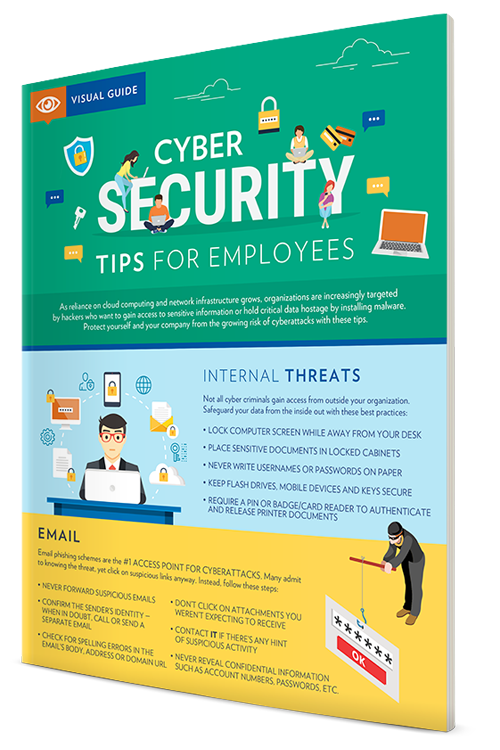 Cybersecurity_tips_for_employees_LP_Image-500x750