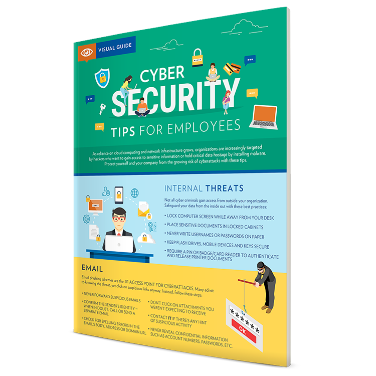 Cybersecurity_tips_for_employees_LP_Image-750x750