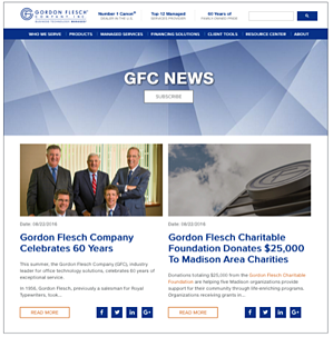 GFC_News_Blog.png