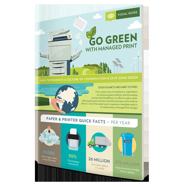 Go_Green_Managed_Print_LP_Image-750x750