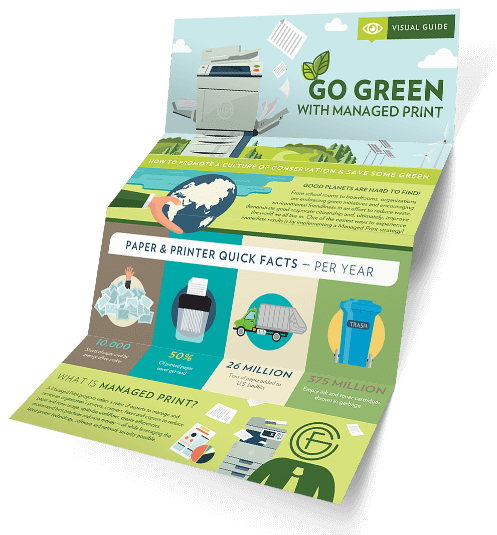 Going_Green_Infographic_LP_Image