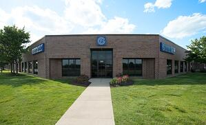 Gordon-Flesch-Company-Indianapolis-Office-Headquarters