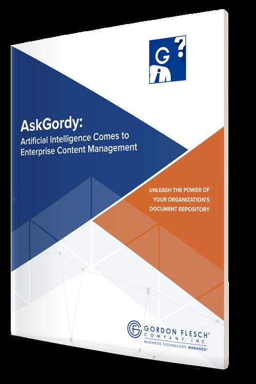 Ask_Gordy_AI_comes_to_ECM_LP_Image-750x500