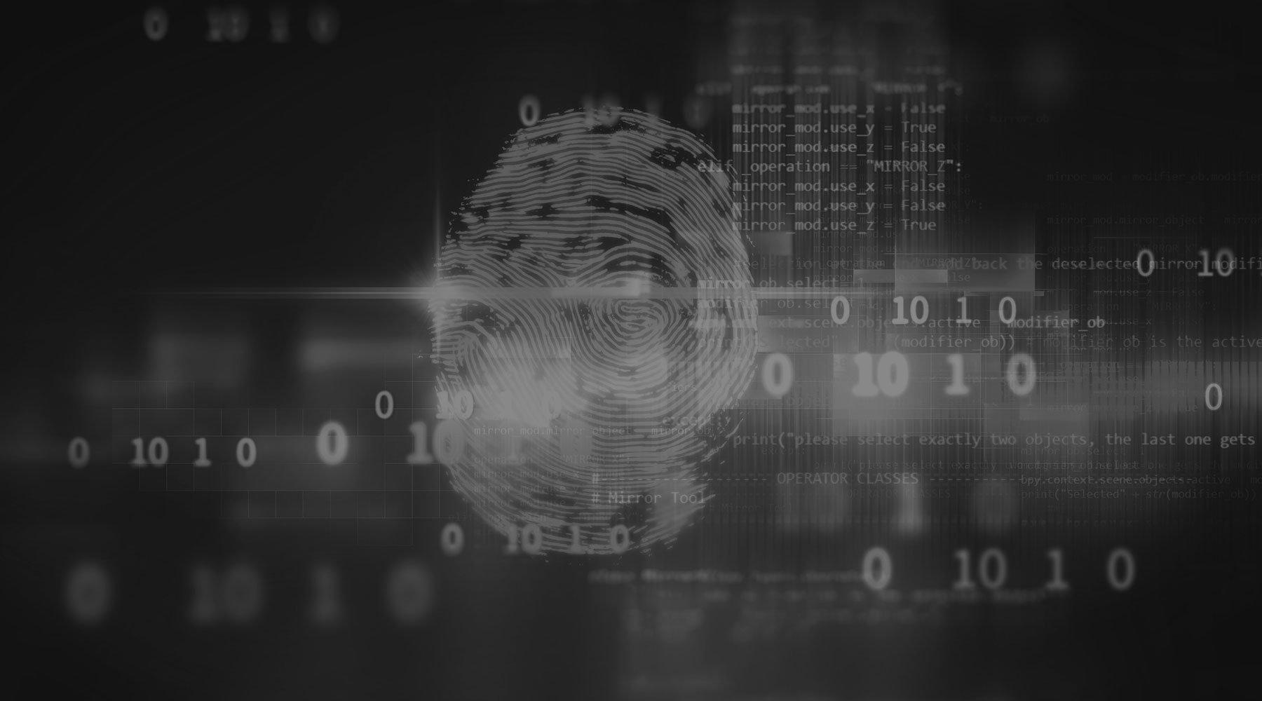 Cybersecurity_LP_Header