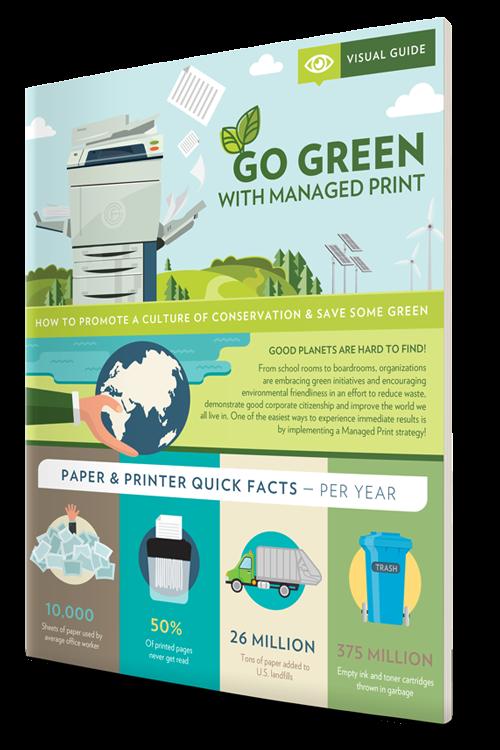Go_Green_Managed_Print_LP_Image-750x500