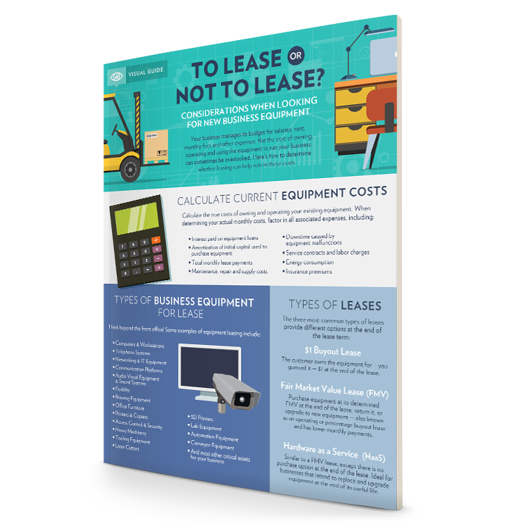 Leasing_Infographic_Image