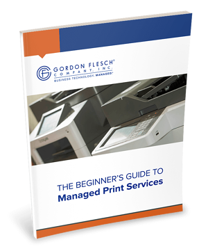 Managed-Print-Services-Guide