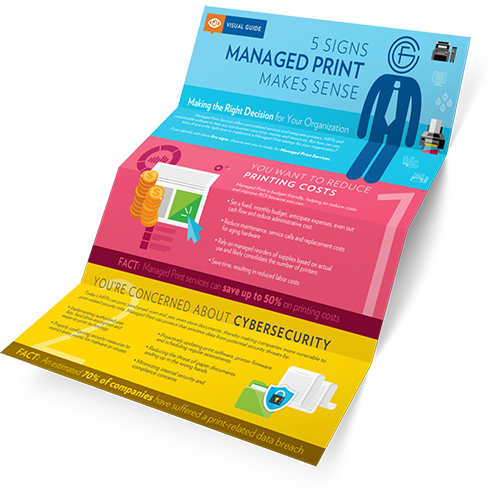 Managed_Print_Infographic_LP_Image-sm.png