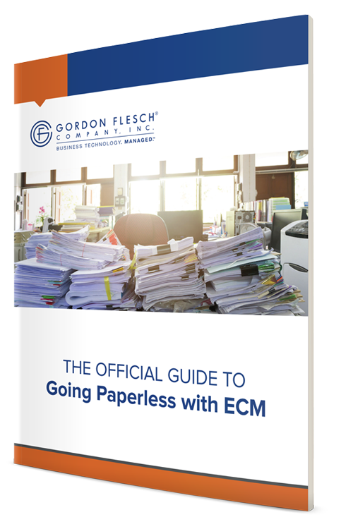 Paperless_with_ECM_LP_Image-500x750