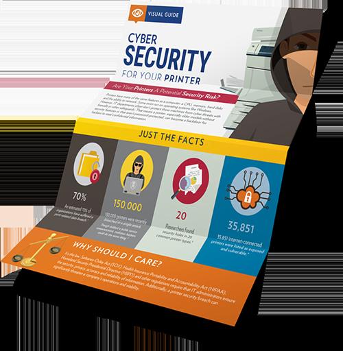 Printer_CyberSecurity_LP_Image