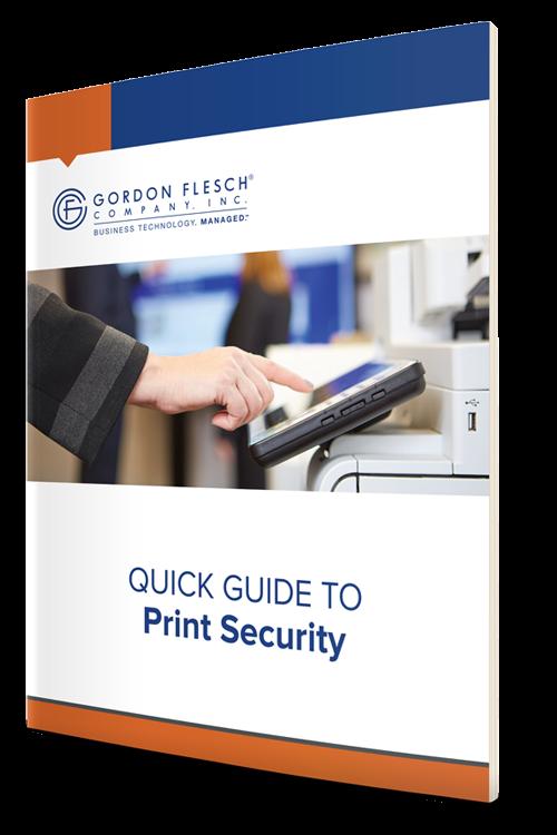 Quick_Guide_Print_Security_LP_Image-500x750