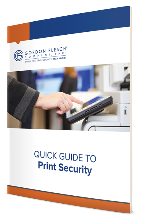 Quick_Guide_Print_Security_LP_Image-500x750