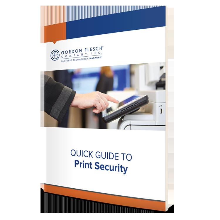 Quick_Guide_Print_Security_LP_Image-750x750