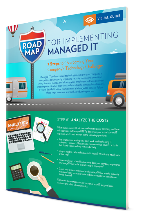 Roadmap_for_Managed_IT_LP_Image-500x750