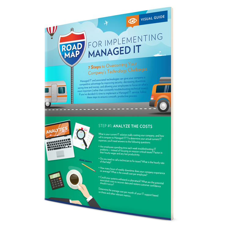 Roadmap_for_Managed_IT_LP_Image-750x750