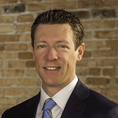 Patrick Flesch