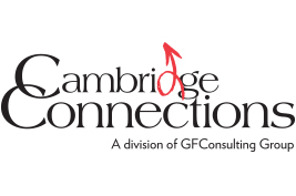 cambridge-connections.png