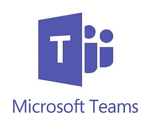 microsoft-teams-1