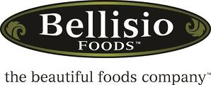 nov_news_bellisio_foods