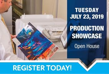 showcase-events